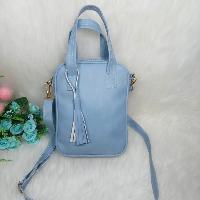 Sling Bag Diva