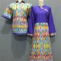 Mrd Fashion