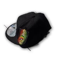 Topi Distro