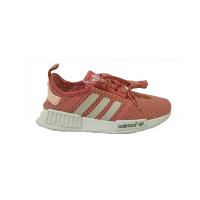 Sepatu Adidas Nmd R1