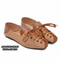 Sepatu Wanita Model Kekinian