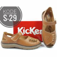 Sandal Tali Wanita Kode 03