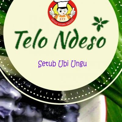 Telo Ndeso