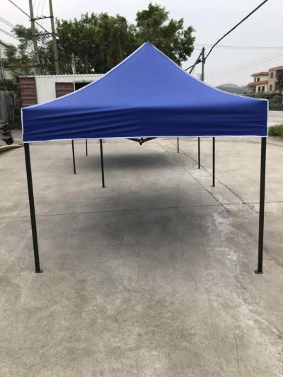 Tenda Lipat Uk 2X2